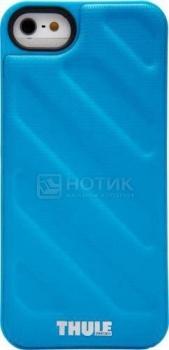 Чехол для iPhone 5/5S Thule TGI-105B, Полиуретан, Синий НОТИК 1000.000