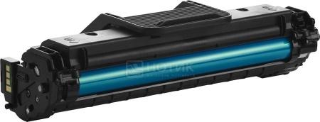 Картридж Samsung MLT-D117S для SCX-4650 4655 Чёрный 2500 стр MLT-D117S/SEE от Нотик