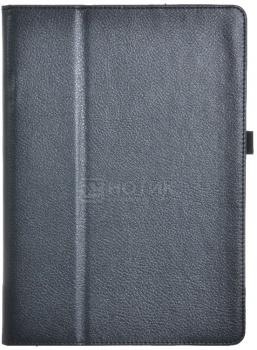 """Чехол 10"""" IT Baggage для планшета Asus ME102A ITASME102-1, Искусственная кожа, Черный НОТИК 1200.000"""