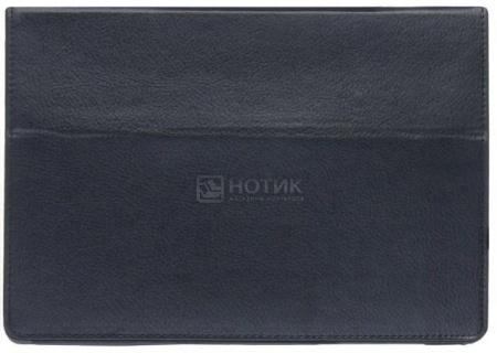 """Чехол 10,1"""" IT Baggage для планшета Lenovo IdeaTab S6000 ITLNS6000-1, Искусственная кожа, Черный НОТИК 1200.000"""