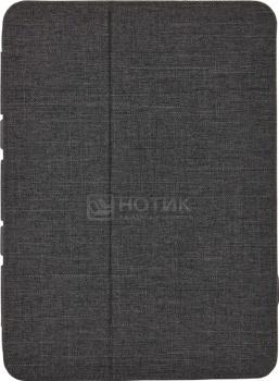 "Чехол 9.7"" Case Logic для Apple iPad Air FSI-1095K, Полиэстер, Черный от Нотик"