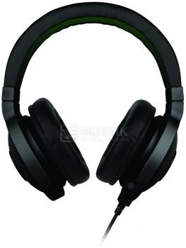 Гарнитура Razer Kraken Pro Black, Черный RZ04-00870300-R3M1 от Нотик