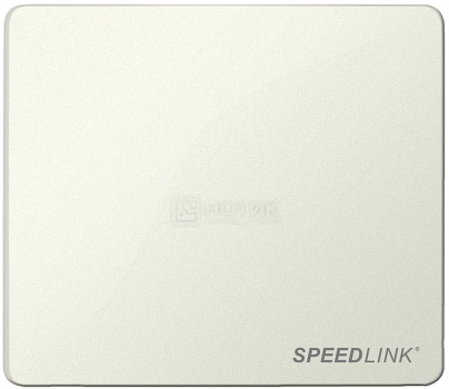 USB-хаб Speed-link SNAPPY USB Hub - 4 Port Pearl White, Белый SL-7414-PWT НОТИК 400.000