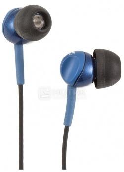 Наушники Sennheiser CX 215, Синий