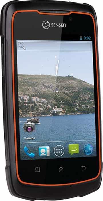 дисплей мобильного телефона senseit a109 в картинках № 365414 без смс
