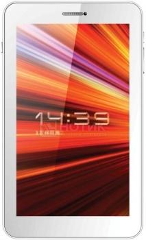 Планшет SUPRA M741G (Android 4.2/MT8389 1200MHz/7.0
