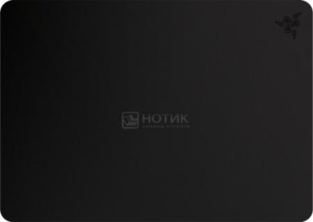 Коврик для мыши Razer Manticor, Черный RZ02-00920100-R3M1