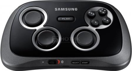 Геймпад Samsung EI-GP20, Черный