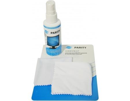 Комплект для очистки мониторов Parity 24127 НОТИК 150.000