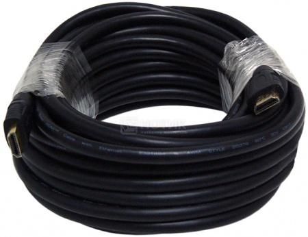 Кабель Behpex HDMI 1.4 19M/19M 1,8м, Черный 794306 НОТИК 300.000