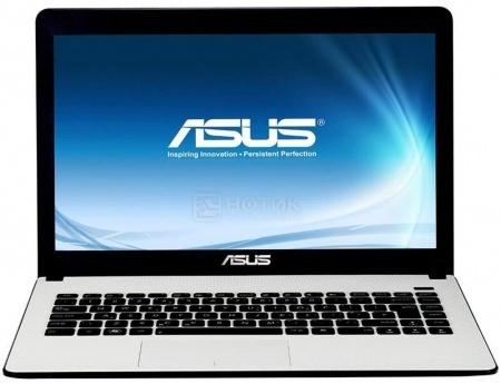 Asus X551ma Видео Драйвера