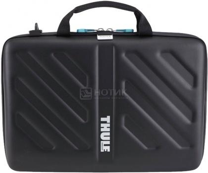 "Сумка 15"" Thule TMPA-115, Нейлон, Черный НОТИК 3900.000"