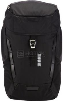 """Рюкзак 15.4"""" Thule TEMD-115K, Нейлон, Черный"""