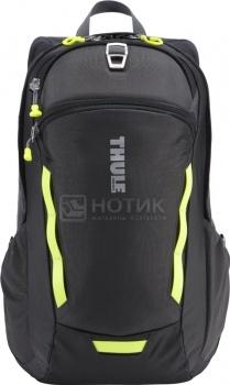 "Рюкзак 15.4"" Thule TESD-115DG, Нейлон, Темно-серый НОТИК 5300.000"