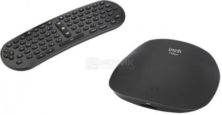 Медиаплеер Inch iTV2, Черный НОТИК 3890.000