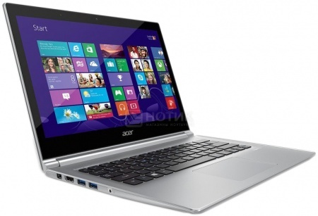 ACER ASPIRE S3-392 INTEL HD GRAPHICS DRIVERS PC
