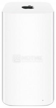 все цены на  Точка доступа Apple AirPort Extreme ME918RU/A, Белый  онлайн