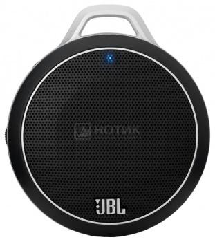 Акустическая система JBL Micro Wireless, Черный НОТИК 1990.000