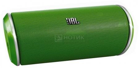 Акустическая система JBL Flip, Зеленый НОТИК 3200.000