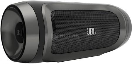 Акустическая система JBL Charge, Черный/серый CHARGESHADOWEU НОТИК 4200.000