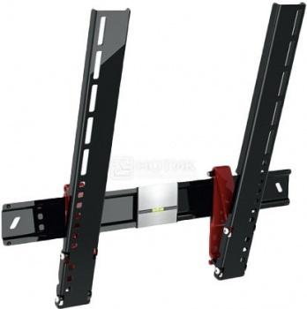 "Кронштейн Holder LCDS-5084 37-55"", 400x400, до 35кг, Черный от Нотик"