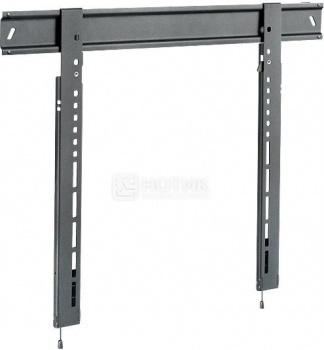 "Кронштейн Holder LCDS-5030 32-65"", 600x400, до 40кг, Черный НОТИК 1020.000"