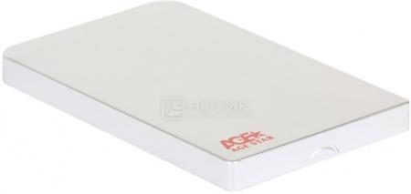 ������� ��������� ��� 2.5� HDD AgeStar 3UB2O1 USB 3.0, �����������