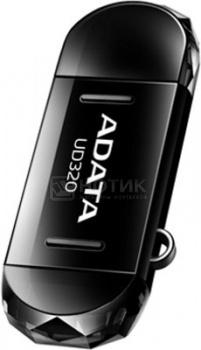 Флешка UFD A-Data 32Gb UD320 Черный НОТИК 1100.000