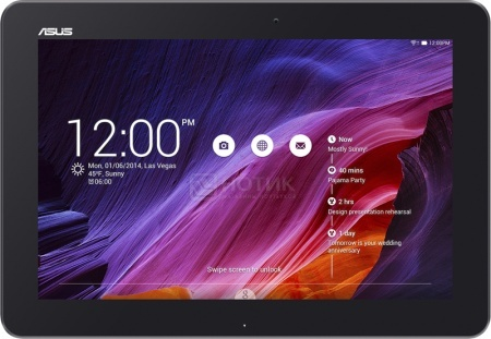 Планшет Asus Transformer Pad TF103C (Android 4.3/Z3740 1330MHz/10.1