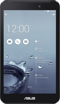 Планшет Asus Fonepad 7 ME170CG 8Gb 3G White (Android 4.3/Z2520 1200MHz/7.0