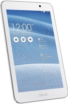Планшет Asus MeMO Pad ME176CX 8Gb White (Android 4.3/Z3475 1330MHz/7.0
