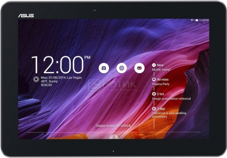 Планшет Asus Transformer Pad TF103CG (Android 4.4/Z2560 1600MHz/10.1