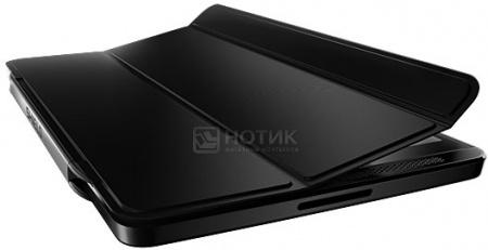 Чехол для NVIDIA Shield Cover, Полиуретан, Черный 930-81761-0641-000