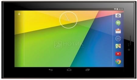 Планшет SUPRA M748G (Android 4.4/MT8382 1300MHz/7.0