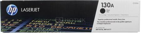 Картридж HP 130A для LaserJet M153 M176 M177 Черный CF350A
