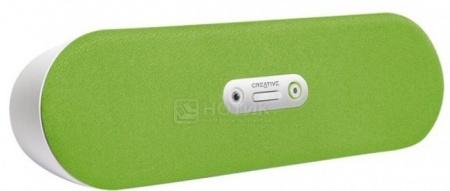 Колонки Creative D80, Зеленый НОТИК 1900.000