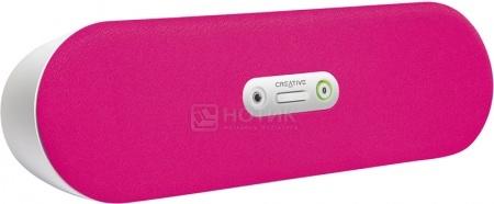 Колонки Creative D80, Розовый НОТИК 1900.000