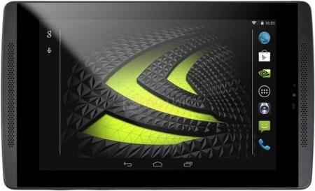 Планшет Etuline Tegra Note T790LTE (Android 4.4/Tegra 4 1800MHz/7.0