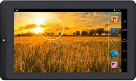 Планшет SUPRA M722 (Android 4.4/RK3026 1200MHz/7.0