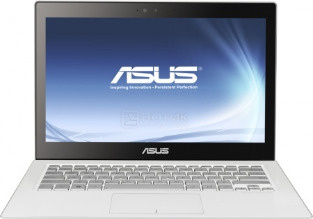 Ультрабук Asus Zenbook UX301LA (13.3 IPS (LED)/ Core i5 4210U 1600MHz/ 8192Mb/ SSD 256Gb/ Intel HD Graphics 4400 64Mb) MS Windows 8 (64-bit) [90NB0192-M03780] НОТИК 54900.000