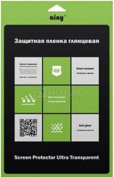 Защитная пленка Ainy для Lenovo Yoga Tablet 10, Глянцевая НОТИК 350.000