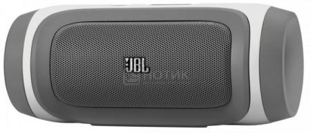 Акустическая система JBL Charge, Черный CHARGESTEALTHEU НОТИК 4200.000