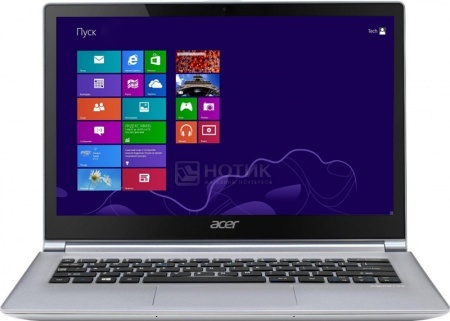 NEW DRIVERS: ACER ASPIRE S3-392 INTEL HD GRAPHICS