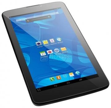 "Планшет Bliss Pad M7021 (Android 4.2/MTK8312 1200MHz/7.0"" (1024x600)/512Mb/8Gb/ 3G (EDGE, HSDPA, HSUPA)) [M7021]"