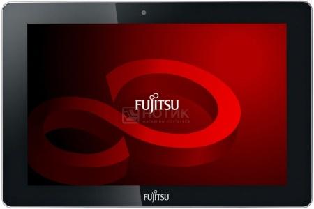 Планшет Fujitsu Stylistic M532 32Gb (Android 4.0/Tegra 3 1300MHz/10.1