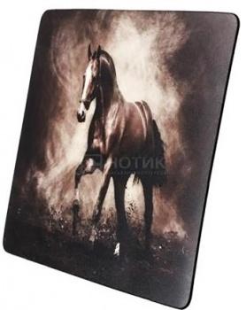 Коврик для мыши Cross PAD CPA 023 Лошадь НОТИК 210.000