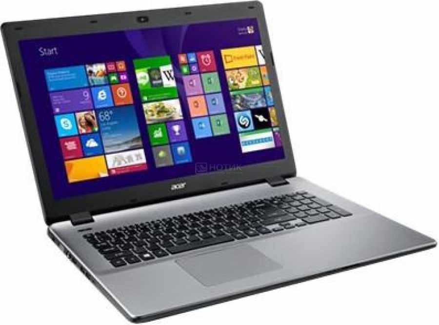 ACER ASPIRE 3810TZG BLUETOOTH DRIVER FOR MAC DOWNLOAD