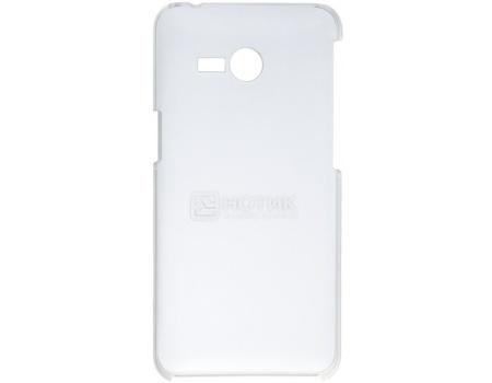 Чехол Asus Clear Case для ZenFone 4, Поликарбонат, Прозрачный 90XB00RA-BSL1P0 НОТИК 790.000
