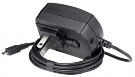 Зарядное устройство для ASUS T100TA, 90XB01TN-MPW000, Черный