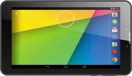 Планшет SUPRA M728G (Android 4.2/MT8312 1300MHz/7.0